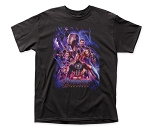 Avengers: End Game Poster 2 Tee