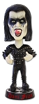 Dani Filth - Bobble Head