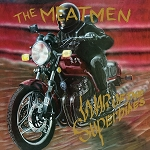 Meatmen - War of the Superbikes