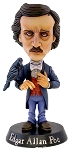 Edgar Allan Poe - Bobble Head