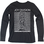 Drastic Plastic Exclusive - Joy Division