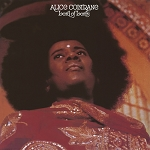 "Alice Coltrane ""Lord of Lords"""