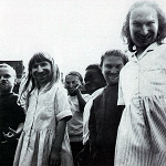Aphex Twin Come To Daddy 45 RPM (Pre-Order) Street Date: 7/28/2017