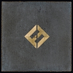 "Foo Fighters ""Concrete and Gold"""
