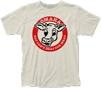 Can't Beat Our Meat! Nebraska Tee (Unisex)