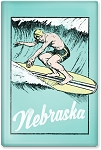 Surfin' Nebraska 2.5