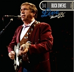 "Buck Owens ""Live From Austin, TX"""