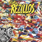 The Rezillos - Can't Stand the Rezillos (140 Gram Yellow or 180 Gram Black Vinyl)