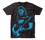 David Gilmour Impact Icons - Subway Sublimation Tee
