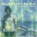 Boards of Canada