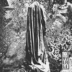 "Converge ""The Dusk In Us"""