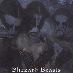 "Immortal ""Blizzard Beasts"