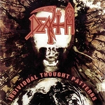 "Death ""Individual Thought Patterns"" 25th Anniversary Double LP Edition"