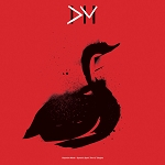 "Depeche Mode ""Speak & Spell - 12"" Singles Collection"""
