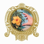 "Grails ""Chalice Hymnal"" 2x LP"