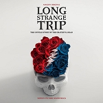 Long Strange Trip: Highlights From The Motion Picture Soundtrack