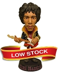 Jimi Hendrix - Bobble Head