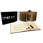 "Johnny Cash ""Unearthed (Box Set)"" 9x 180 Gram Virgin Vinyl Box Set"