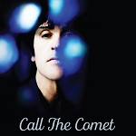"Johnny Marr ""Call The Comet"""