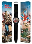 Iron Maiden Limited Edition - Vannen