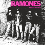 "Ramones ""Rocket To Russia (40th Anniversary Edition)"" 40th Anniversary Edition"