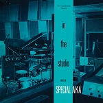 "The Specials ""In The Studio"" 180 Gram Virgin Vinyl"