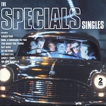 "The Specials ""The Singles"" (Pre-Order) Street Date: 9/22/2017"