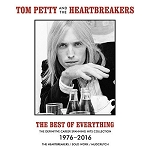 Tom Petty & Heartbreakers