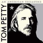 "Tom Petty ""An American Treasure"" 6 x LP Box Set (Pre-Order) Street Date: 11/23/2018"